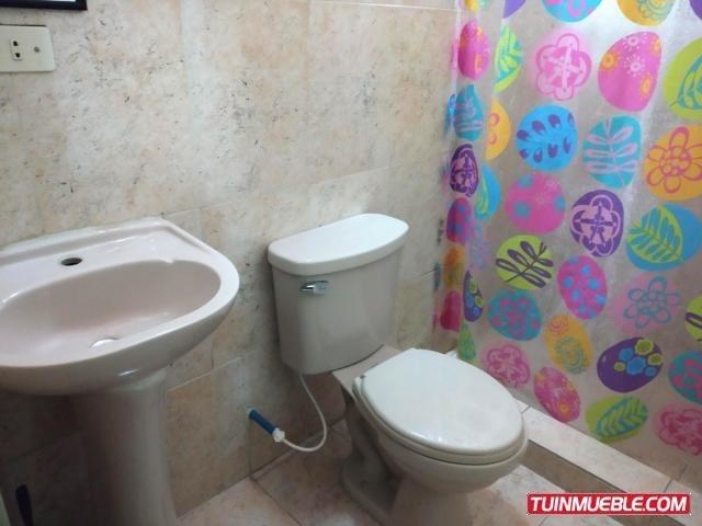 casa en venta en paraparal lo guayos nv. cod.19-11955