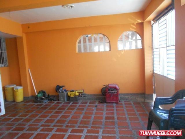 casa en venta en paraparal, los guayos 19-11593 em
