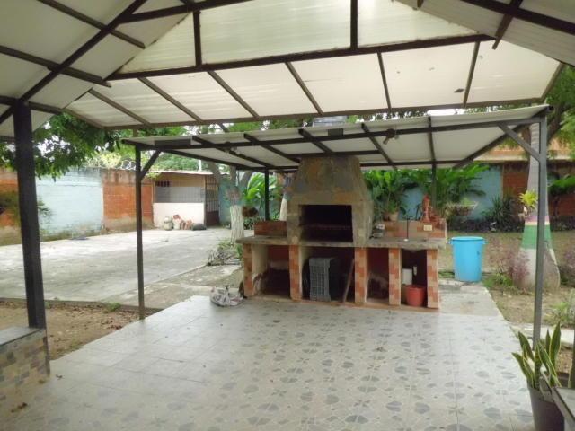 casa en venta en paraparal, los guayos 19-18359 em