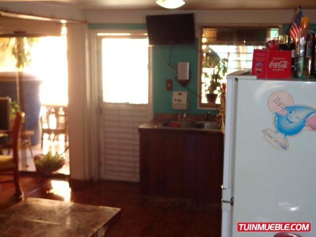casa en venta en paraparal, los guayos 19-4998 em