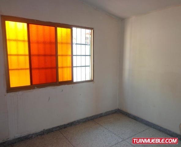 casa en venta en paraparal, los guayos 19-8789 em