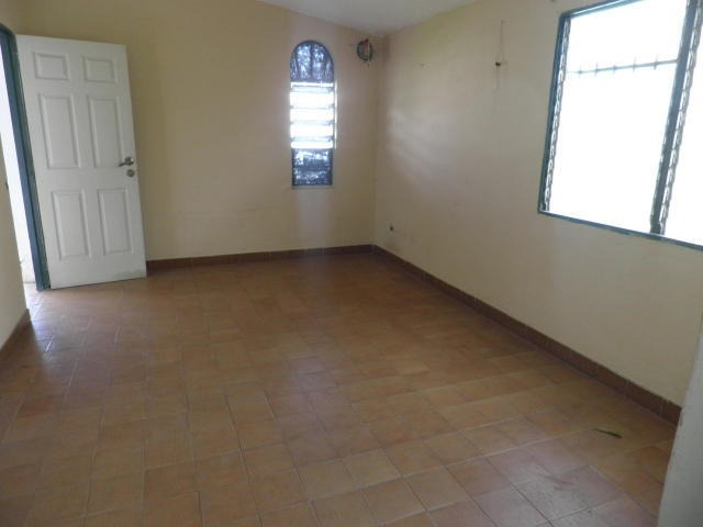 casa en venta en paraparal, los guayos 20-4407 em