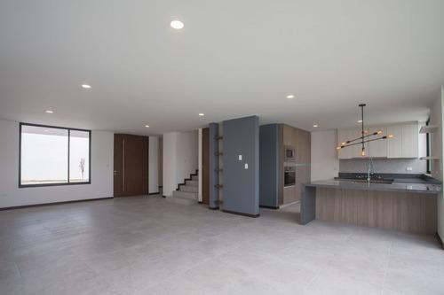 casa en venta en parque baja california sur