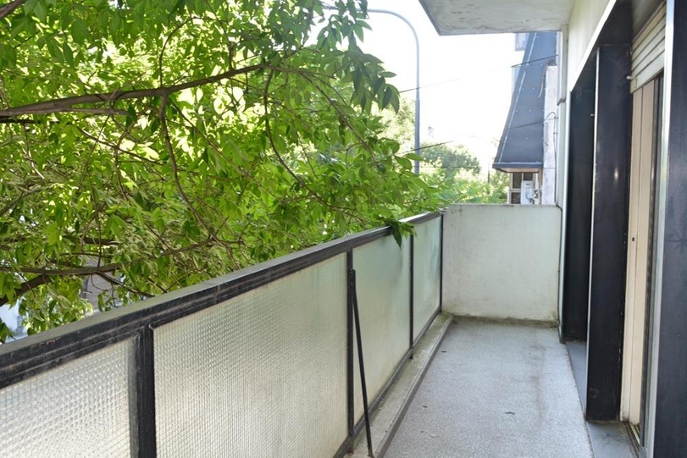 casa en venta en parque chacabuco, capital federal