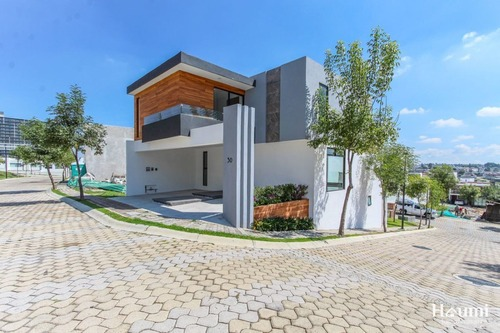 casa en venta en parque cuernavaca