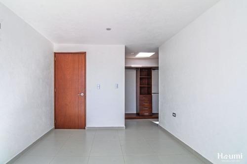 casa en venta en parque cuernavaca, lomas de angelópolis