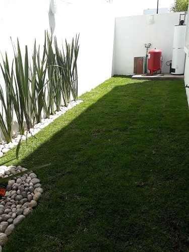 casa en venta en parque guanajuato, lomas de angelópolis