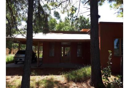 casa en venta en parque las naciones ruta 210 km 38, guernic