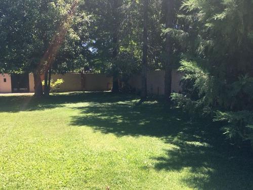 casa en venta  en parque leloir