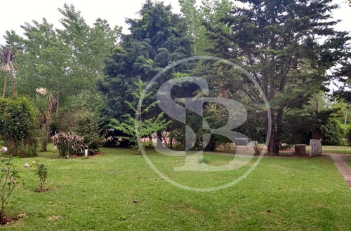 casa en venta en parque natura