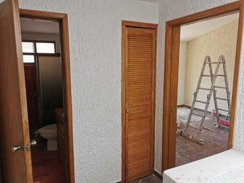 casa en venta en parque regency