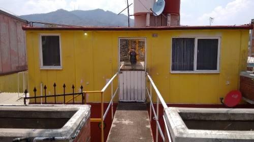 casa en venta en parque residencial coacalco, estado de méxico