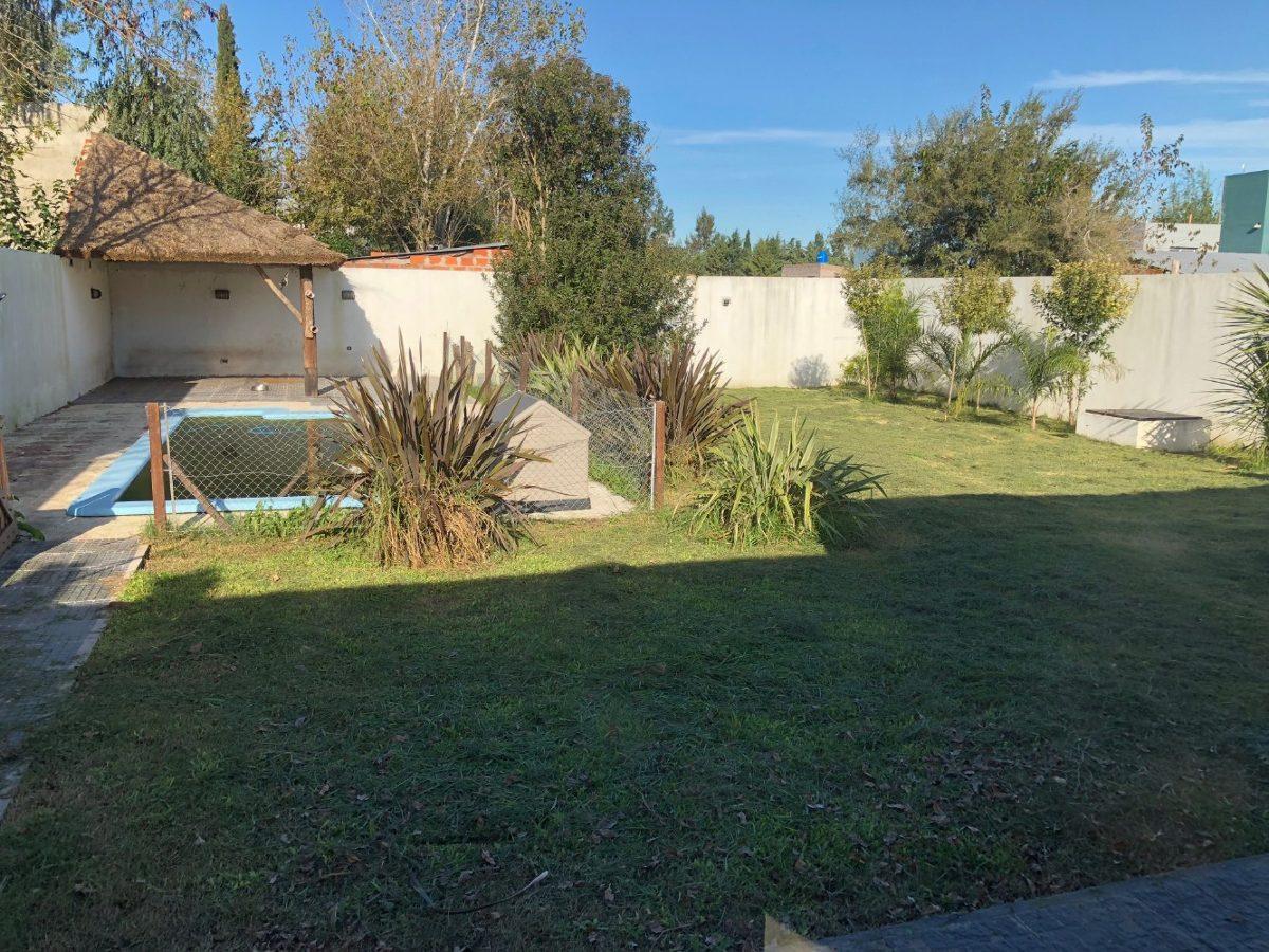 casa en venta en parque sicardi | 661 e/11y11 bis