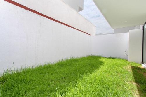 casa en venta en parque zacatecas