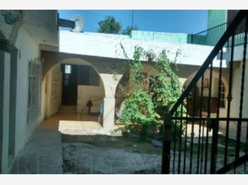 casa en venta en parras de la fuente centro