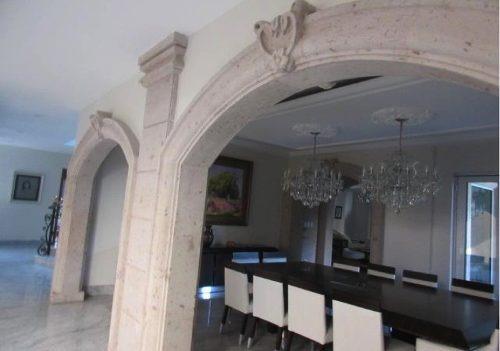 casa en venta en paseo de la reforma lomas de chapultepec