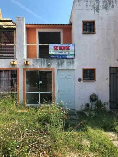 casa en venta en paseo de los agaves