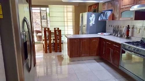 casa en venta en paseos del sol zapopan
