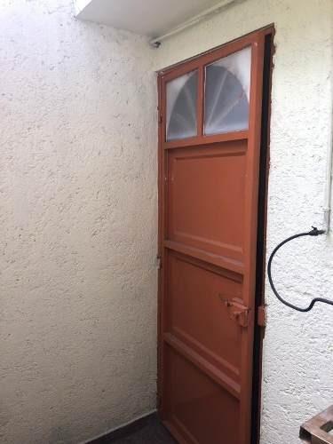 casa en venta en paseos santin, toluca
