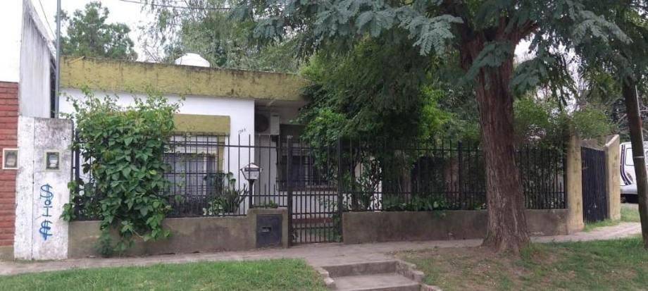 casa en venta en paso del rey norte