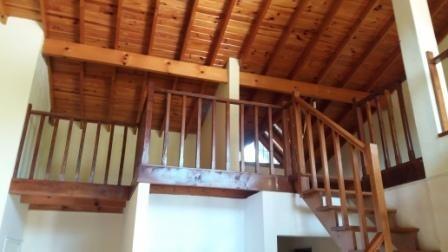 casa en venta en paso del rey sur