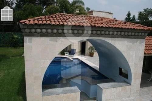 casa en venta en pedregal