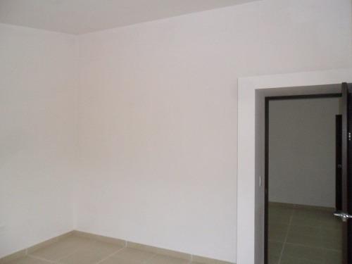 casa en venta en pedregal de schoenstatt
