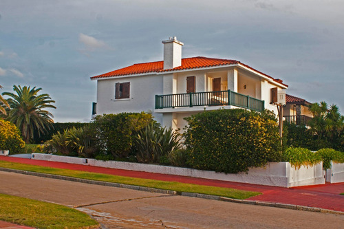casa en venta  en peninsula