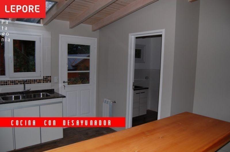 casa en venta en peninsula de manzano