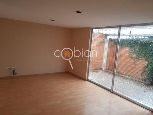 casa en venta en pilar cuautlancingo