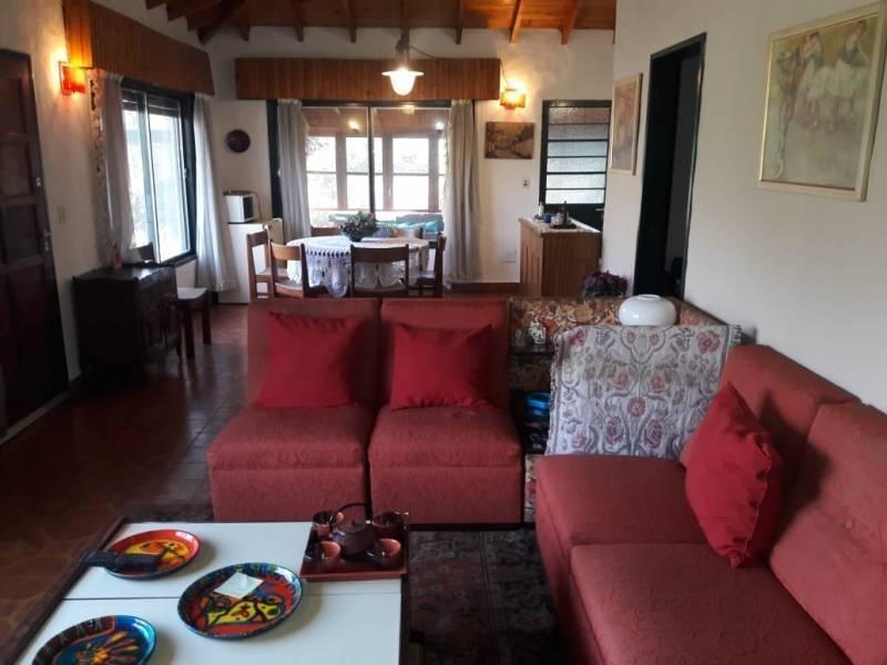 casa en venta en pilar, mapuche c.c