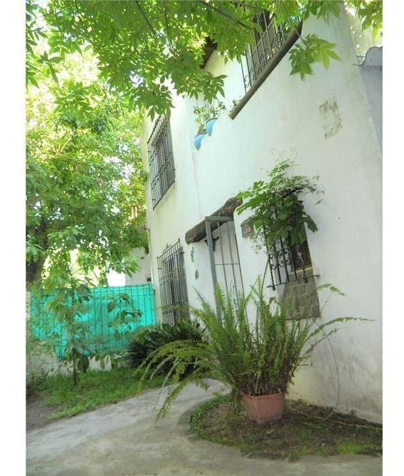 casa en venta en pilar - sin expensas