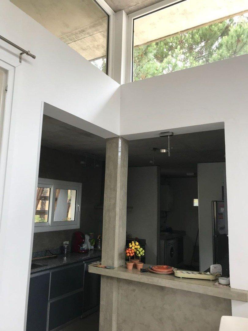 casa en venta en pinamar-barrio cerrado la herradura-3 dorm + huespedes-amenities