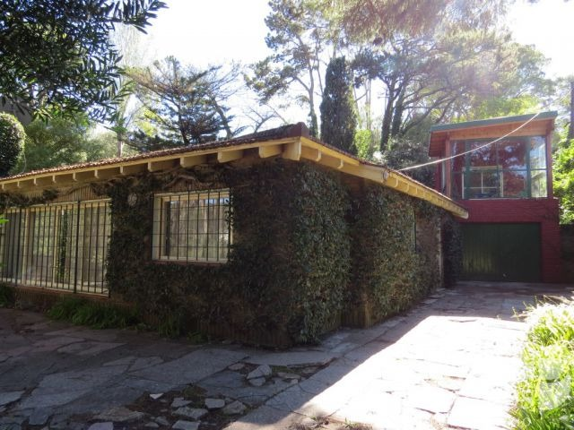 casa en venta en pinamar-zona b5-solida construccion-financia-toma propiedad