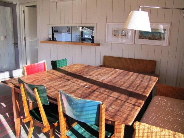 casa en venta  en pinar del faro