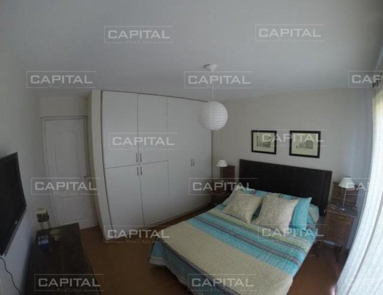 casa en venta en pinares a dos cuadras de la playa-ref:28290