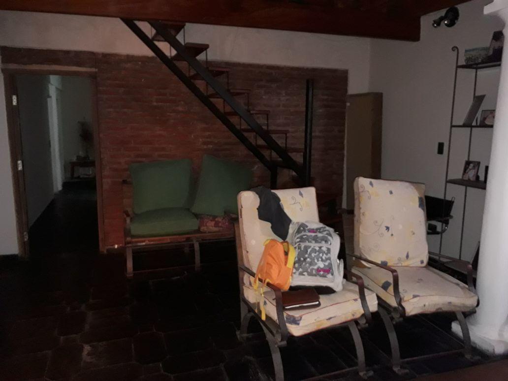 casa en venta en piñeiro