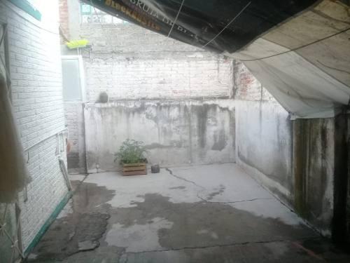 casa en venta en piracantos, izcalli del valle tultitlan