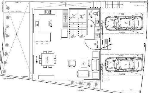 casa en venta en pitahayas zibata
