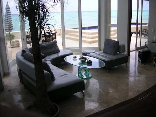 casa en venta en playa del carmen p314