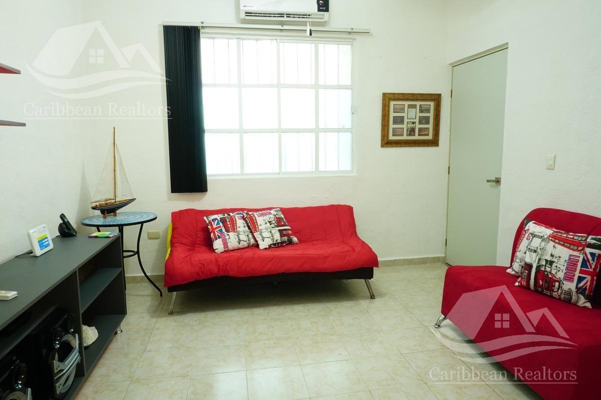 casa en venta en  playa del carmen/mundo habitat/riviera maya