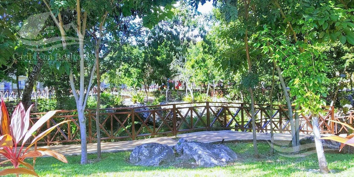 casa en venta en playa del carmen/riviera maya/allegranza