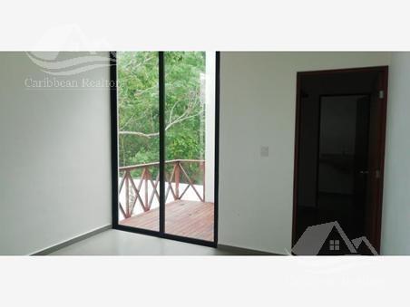 casa en venta en playa del carmen/riviera maya/arrecifes