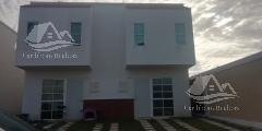 casa en venta en playa del carmen/riviera maya/playa azul