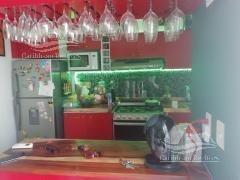 casa en venta en playa del carmen/riviera maya/selvanova