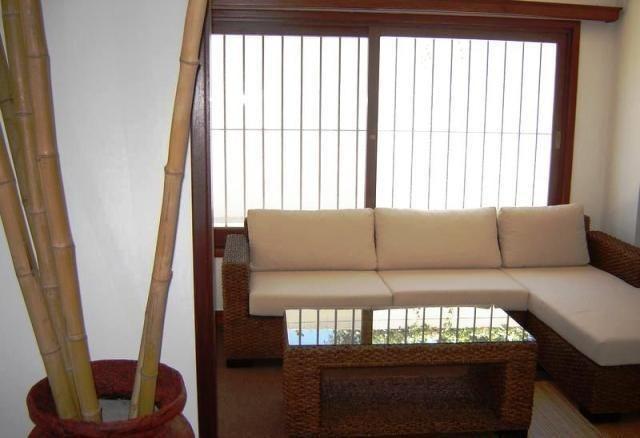 casa en venta en playa mansa