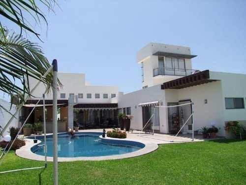 casa en venta en playas del conchal
