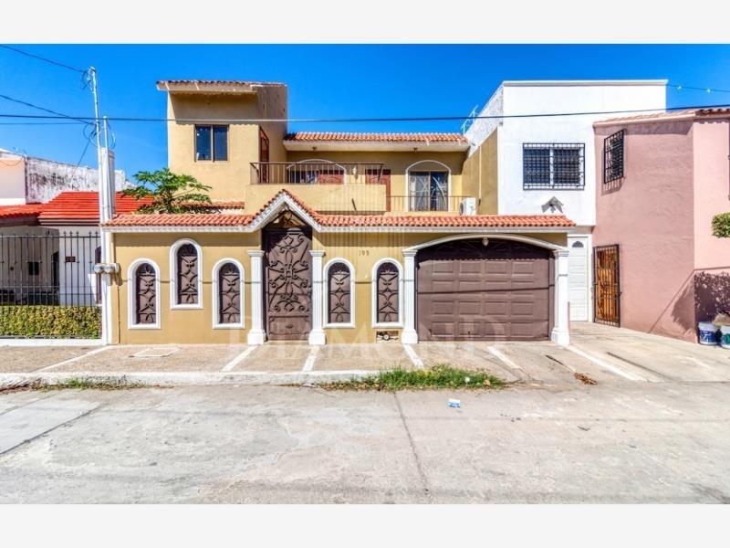 casa en venta en playas del sur