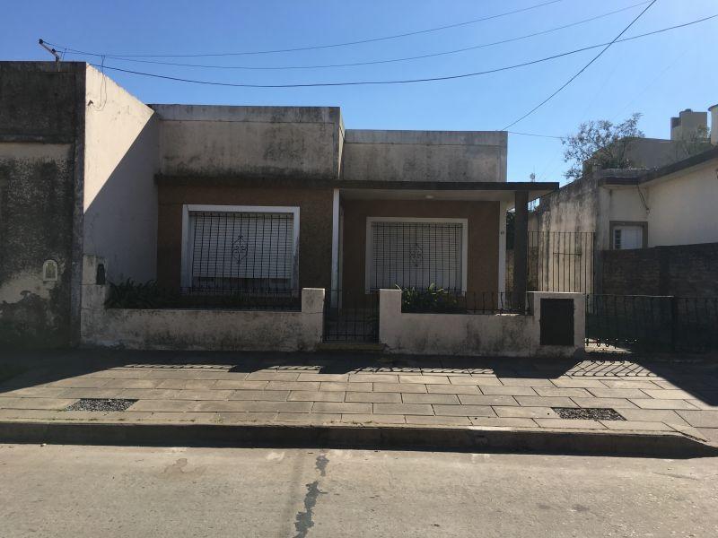 casa en venta en plaza tucuman