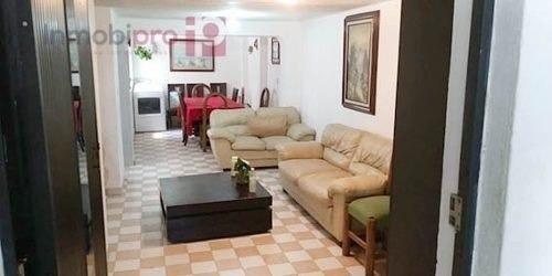casa en venta en plazas de aragón, nezahualcóyotl